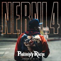 Philthy Rich - N.E.R.N.L. 4 (Hosted By DJ J12) (Mixtape)