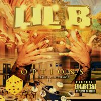 Lil B - Options (Mixtape)